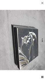 Ps4 Star Wars 1tb console limited edition