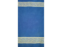 BRAND NEW BRINTONS CONTRACT QUALITY CARPET RUNNER