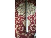 Britool HVT 5000 Torque wrench
