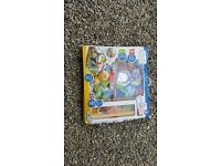 Baby einstein play gym brand new in box