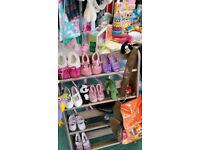 9ece165e2 Mum2mum Market - WIMBLEDON - Top quality secondhand baby and children's  clothes, toys & equipment