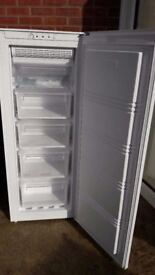 **FRIGIDAIRE**FREEZER !!**FROST FREE**ENERGY RATING: A**FREEZER !!**ONLY £130**COLLECTION\DELIVERY**