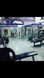 ALL GYM EQUIPMENT FOR SALE LOOK!!!!!!