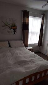 Lovely En suite bedroom in North Watford