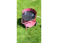 Barbeque (New), Ideal for Picnics, Camping or small patio
