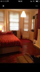 Fantastic 3 bedroom flat to rent in Central Location