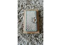 Samsung s6 phone cover NEW