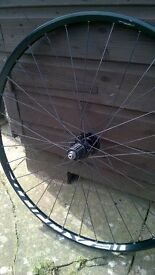 """specialized roval 29"""" wheelset"""