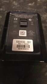 Xbox 360 hard drive 250gb in good condition!can deliver or post!