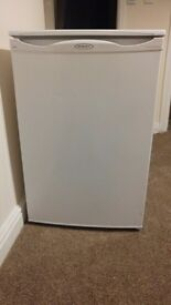 Full working order need gone as got fridge freezer