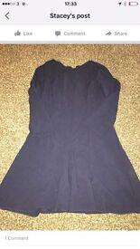 Size 16 ladies dresses