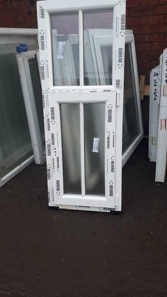 Upvc window 35