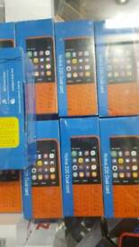 Nokia and belz phones for sale