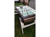 Garlando G5000 profesional football table