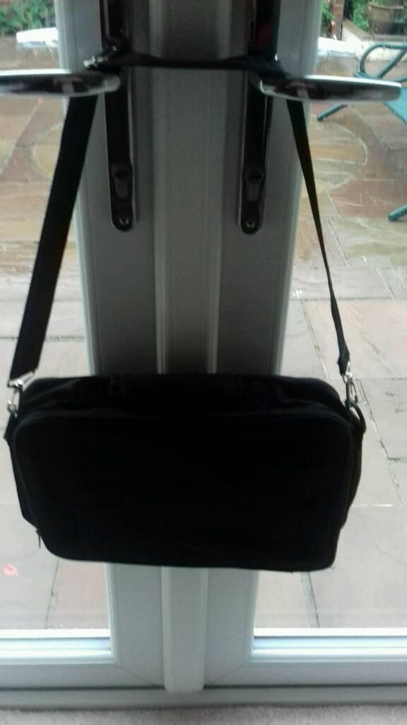 Lap top bag -