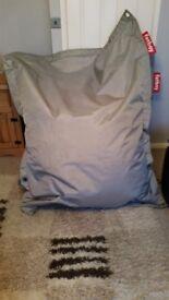 Bean Bags Xl Fatboy 180cm x 140cm