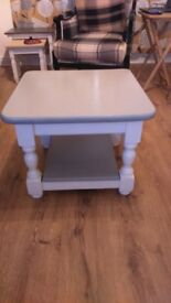 Small / Occasional Table