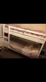 New Bunk Bed for sale