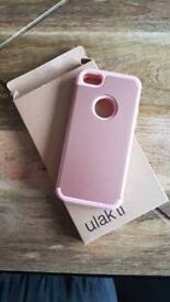 Brand new IPhone 5S cover