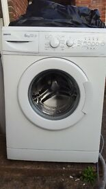 Beko Washine Machine