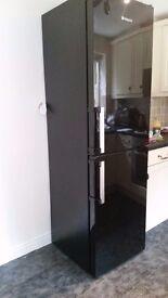 Hotpoint XAG95T black