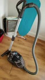 Dyson Hoover Vacuum. No attachments