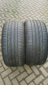 275 40 r20 tyres.