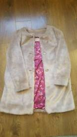 Bundle of girls clothes age 11-12 Ted Baker