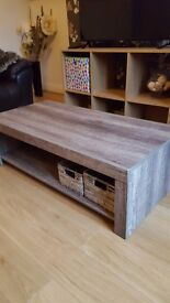 Coffee Table. Great Condition