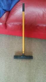 JML wonder broom