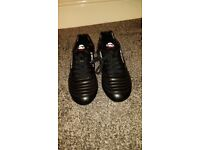 Kooga rugby boots BRAND NEW!