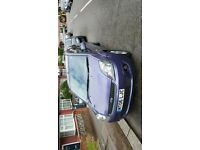 2006 Ford Fiesta Zetec Climate 1.4 Petrol 3 Dr Hatchback, EW, CL, CD/ USB, Clean & Tidy Great Runner