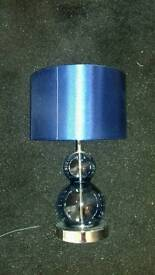 Lamp good condition