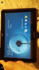 """Samsung Tab 2, 10.1"""", WIFI, 16GB"""