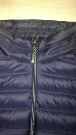 Men's Michael kors coat