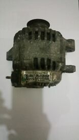 ALTERNATOR for TOYOTA YARIS ( part number MS1022118000 )