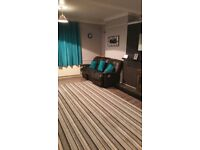 Large 3 bedroomed house to rent