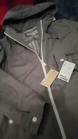 Genuine Michael Kors coat