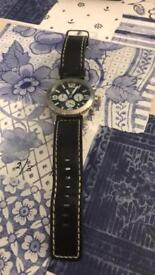 Invicta mans watch