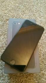 Brand New i Phone 8
