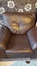 Sofa swap or sell