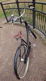 Pashley Princess Classic bicycle