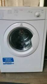 indeset drier realy good condition hardly used