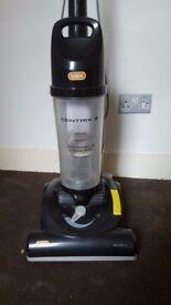 Vax Centrix 3 vacuum cleaner, hoover 2000w