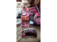 12-18 months girls £30 ono collection only