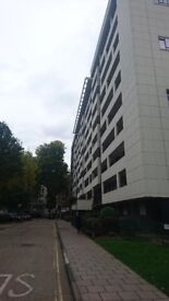3 bedroom flat to rent, furnished in central London