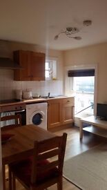 1 bed apartment derry londonderry city centre £85 per week.