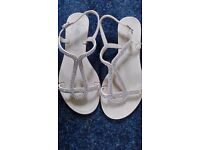 New Look Sandals For Sale