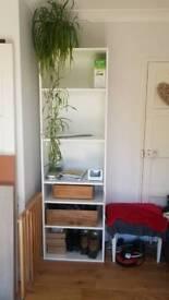 Ikea method shelf cabinet kitchen unit