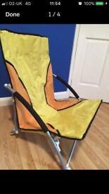 Festival Beach Chair